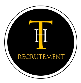 recrutement-bsl-thifany-hotesse-hote-accueil-luxe